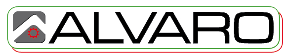 ALVARO S.N.C.